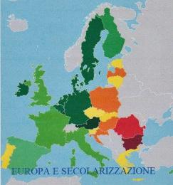Contro la rassegnazione dell'Europa