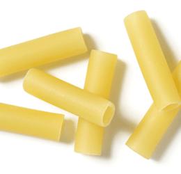 Il piatto della tradizione recuperato: i maccheroni alla Piedigrotta di Libero Bovio