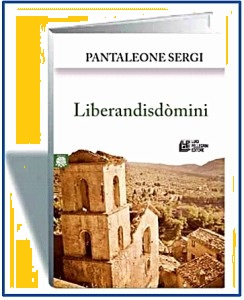 liberandisdomini-pantaleone-sergi-2017