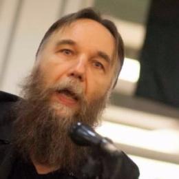 """""""Europa mentalmente debole, la Russia è forte"""". Parla Dugin"""