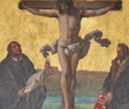 I presunti meriti di Lutero