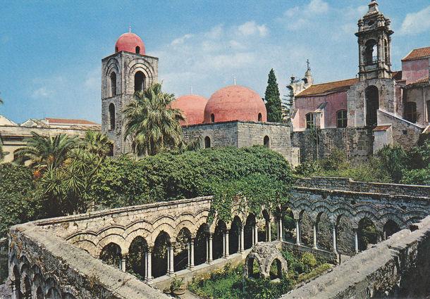 https://www.altaterradilavoro.com/wp-content/uploads/2017/11/Chiesa-di-San-Giovanni-degli-eremiti.jpg
