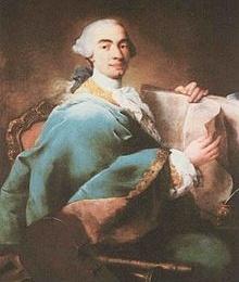 Quando gli zar cercavano la musica di Napoli
