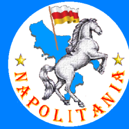 Popolo Napoletano
