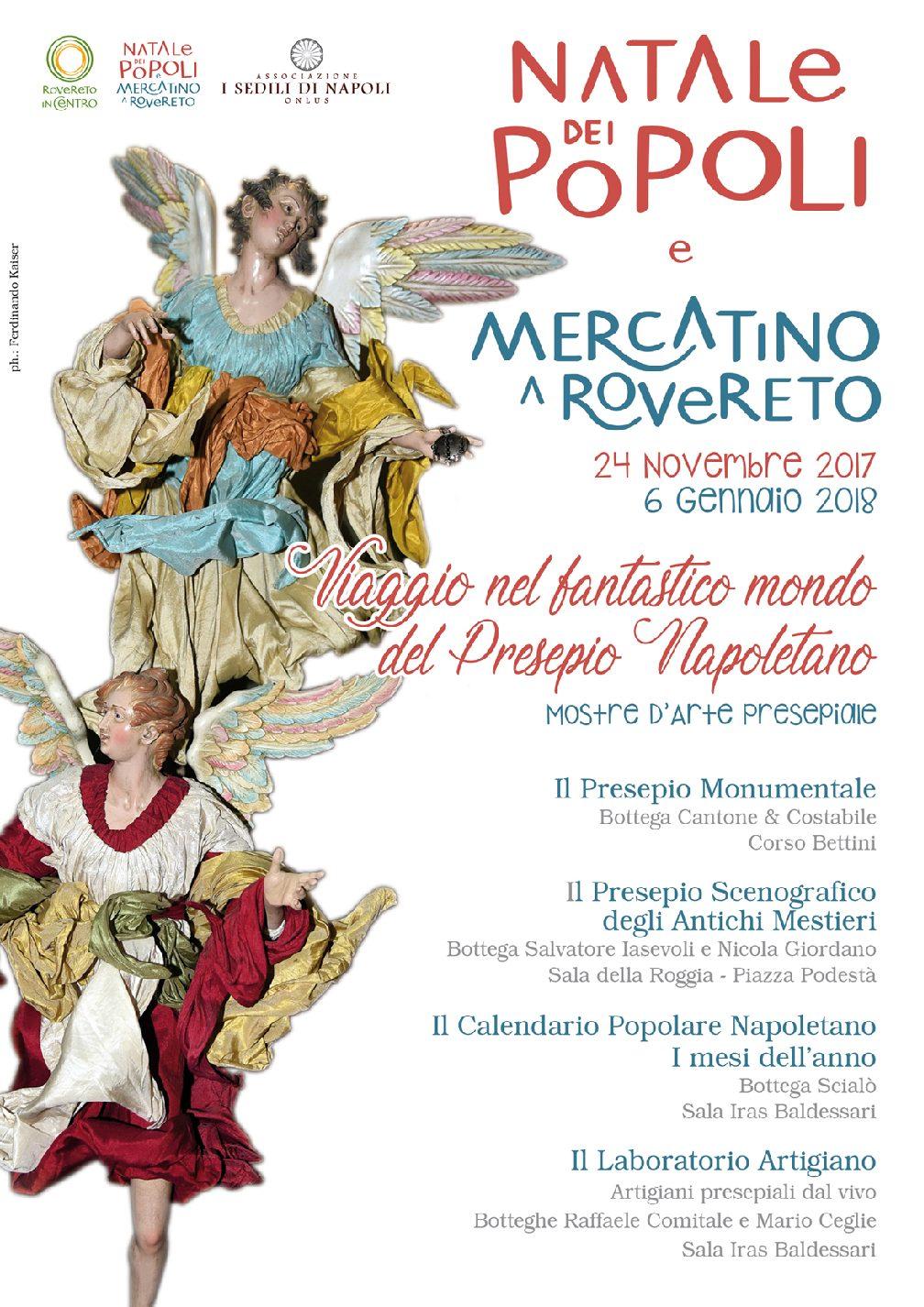 locandinarovereto-pdf
