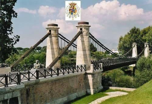 ponte-real-ferdinando