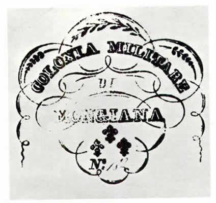 stemma-mongiana