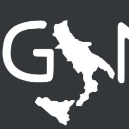 I femminielli, il terzo sesso, Napoli e la tolleranza