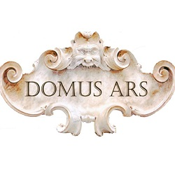 Domus Ars, il «Concerto di Natale» è in streaming