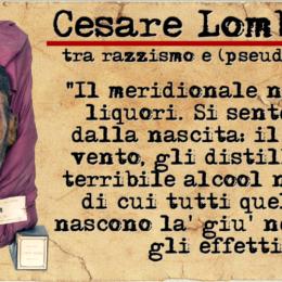 Cesare Lombroso e la teoria della donna-delinquente