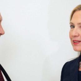 Hillary Clinton, l'uranio e i russi: tra fatti e accuse