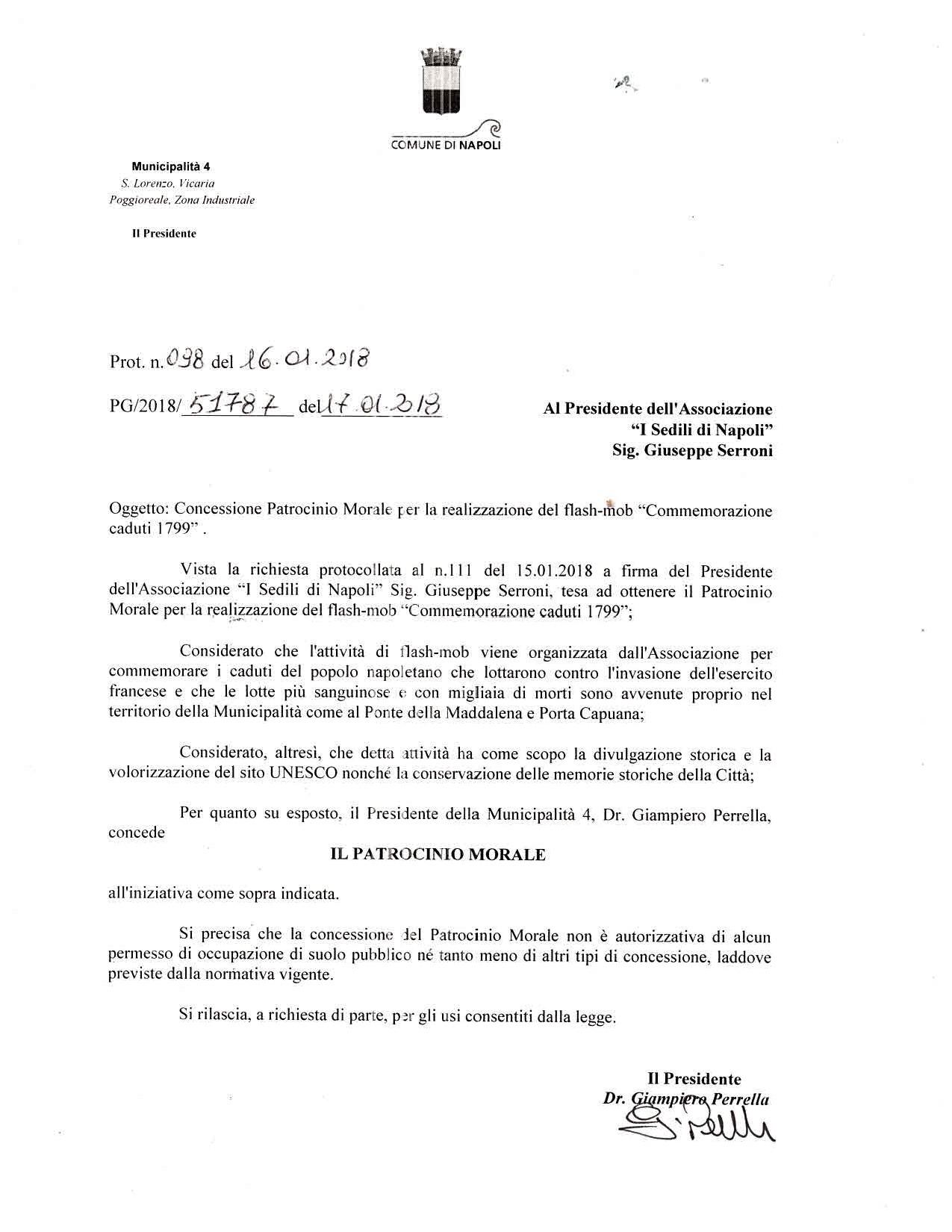 patrocinio-morale-ass-ne-sedili-di-napoli-1