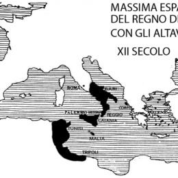 Controstoria dell'Unità d'Italia di Carlo Coppola