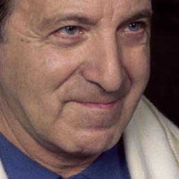 Roberto De Simone al dottor Savoia Caro dottor Savoia