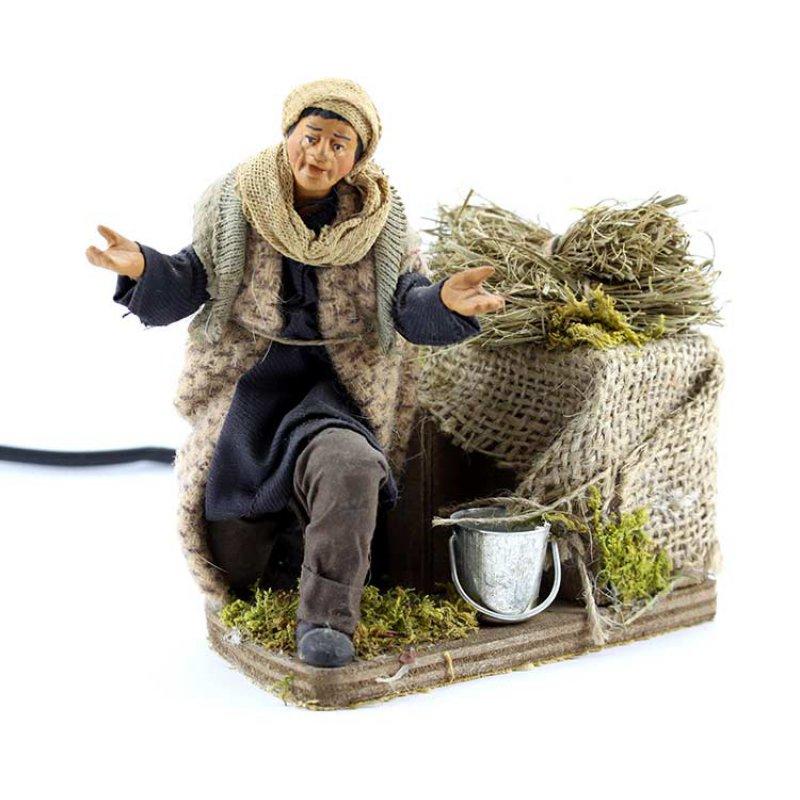 raffaele-russo-pastore-della-meraviglia