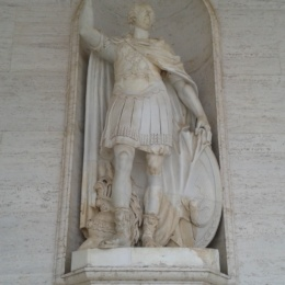 GIUSEPPE CAPECELATRO E IL DISCORSO ISTORICO-POLITICO DELL'ORIGINE, DEL PROGRESSO E DELLA DECADENZA DEL POTERE DE' CHIERICI SU LE SIGNORIE TEMPORALI (1788)