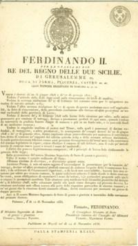 ferdinando-ii-24-novembre-1838