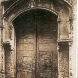 Giovanni Antonio Marzano abbandona gli Angioini per Alfonso d'Aragona