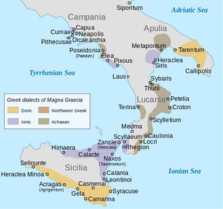magna_graecia_ancient_colonies_and_dialects-en_svg