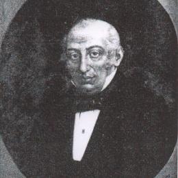 L'eccidio del Conte Francesco Gattini di Matera