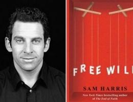 L'attacco fallace di Sam Harris al libero arbitrio