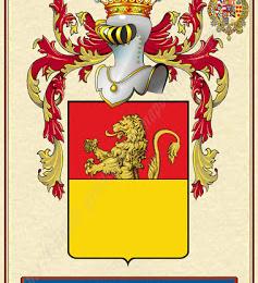 Guglielmo D'Alneto (D'Aulnay)