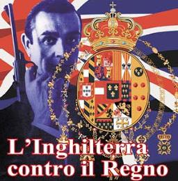 Quando Garibaldi con un Decreto dittatoriale dirottò i soldi del Sud e della Sicilia in Piemonte