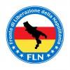 """""""Olocausto Napolitano"""", Comunicato FLN – Fronte di Liberazione della Napolitania"""