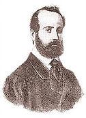 Salento e Risorgimento, i personaggi. Si prosegue con Nicolò Caraldo Mignogna e Giuseppe Libertini