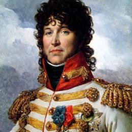 12 aprile 1815. Murat è sconfitto a Casaglia: così cominciò il valzer che riportò il Borbone a Napoli