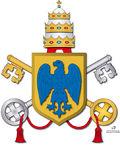 Papa Urbano VI, BARTOLOMEO PRIGNANO