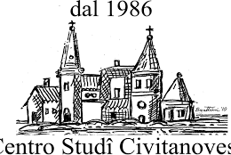 SEMINARIO DEL PROF. ROBERTO MARTUCCI AL CENTRO STUDI CIVITANOVESI