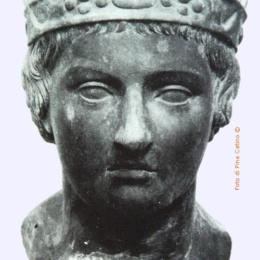 Federico II imperatore di Germania