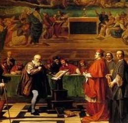 Lo sai che si dicono molte sciocchezze su tortura e inquisizione?