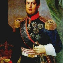 Regno delle Due Sicilie: storia di un sovranismo negato