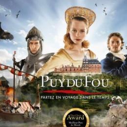 Francia: così vogliono uccidere il Puy du Fou, parco a tema della Vandea