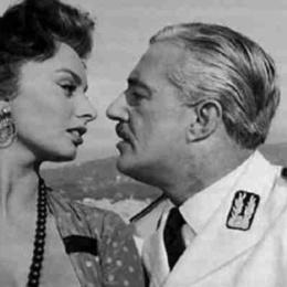 Vittorio De Sica, tra il dramma e la satira