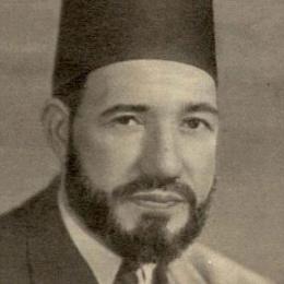 I Fratelli Musulmani creati dalla massoneria: rivelazioni