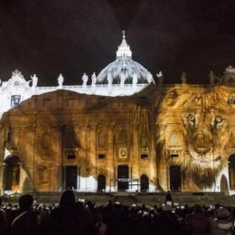 Big del petrolio in Vaticano. La Chiesa si consegna all'Onu