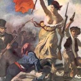 Considerazioni sulla Rivoluzione francese