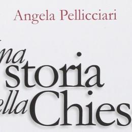 """Una Storia della Chiesa di Angela Pellicciari """"L'epoca della riforma Cattolica"""""""