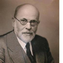 Lettera di Gaetano Salvemini ad A. Schiavi….Pisa, 16-3-1911