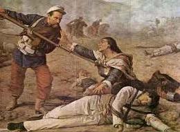 Il colonialismo all'italiana
