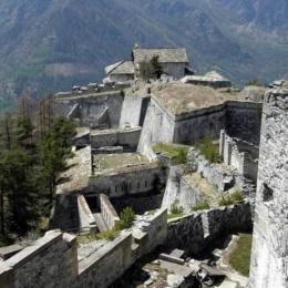 Schegge di storia 3/ I meridionali per i piemontesi dopo l'unità d'Italia? Da da fucilare o rinchiudere a Fenestrelle