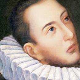 Don Carlo Gesualdo, principe di Venosa