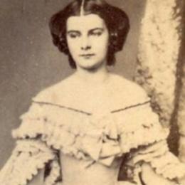 Maria Sofia, la regina che non si arrese mai!