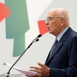 Giorgio Napolitano, il massone, intercettato con Bazoli, il banchiere inquisito: le mani sul Corriere della Sera. Come occupare abusivamente una nazione