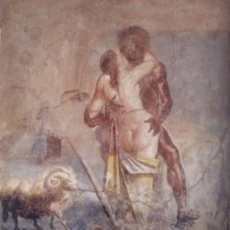 Il poeta Teocrito di Siracusa si suicidò o fu strangolato?