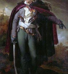 Vandea: francese o italiana fu controrivoluzione