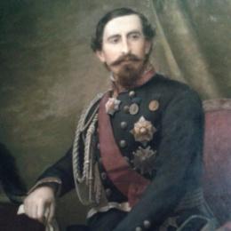 Alfonso La Marmora, il militare che organizzava i 'Safari' nel Sud per ammazzare uomini, donne e bambini